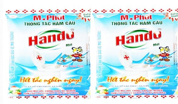 bot-thong-cong-hando