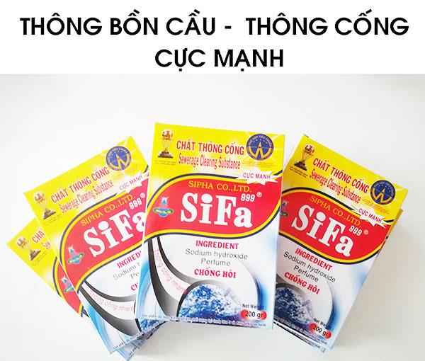 bot-thong-cong-sifa