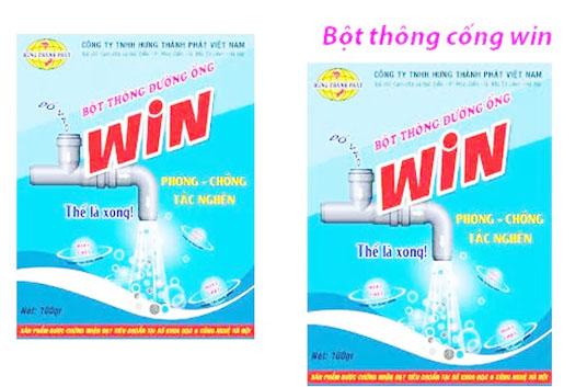 bot-thong-cong-win