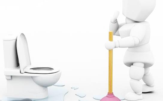 Những cách sửa bồn cầu bị rỉ nước đơn giản tại nhà bạn nên biết